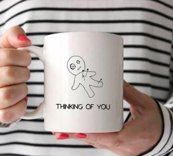 original_thinking-of-you-voodoo-doll-funny-mug